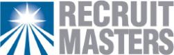 Recruit Masters, Inc